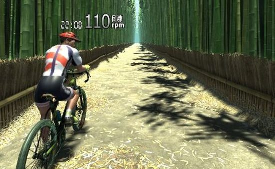 cg_cycling1c
